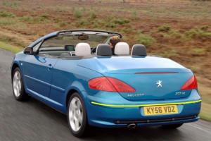 Peugeot-307cc-001