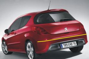 Peugeot-308--