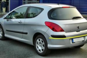 Peugeot-308-2009
