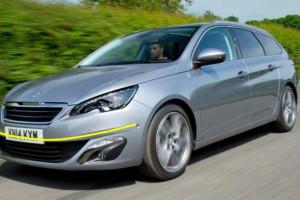 Peugeot-308-SW-001