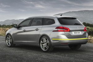 Peugeot-308-station-wagon