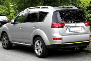 Peugeot-4007