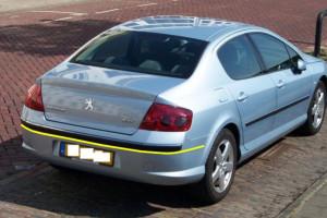 Peugeot-407-001