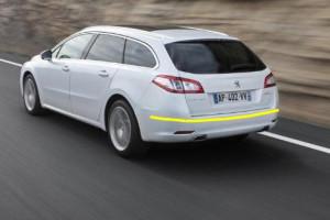 Peugeot-508--SW