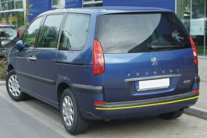 Peugeot-807