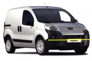 Peugeot-Bipper-001