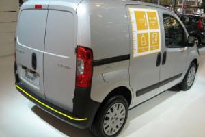 Peugeot-Bipper-002