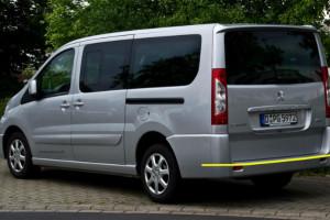 Peugeot-expert-002