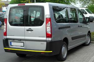 Peugeot-expert-004
