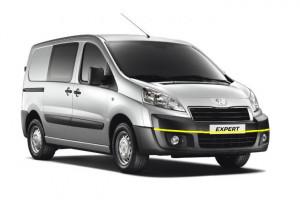 Peugeot-expert-2015