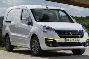 Peugeot-partner-tepee-Style
