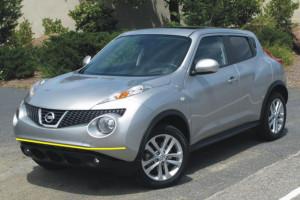 Nissan-Juke-002