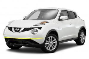 Nissan-Juke-004