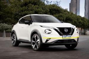 Nissan-Juke-005