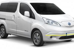 Nissan-NV200-002