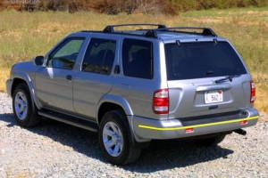 Nissan-Pathfinder-001