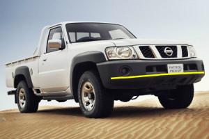 Nissan-Patrol-pick