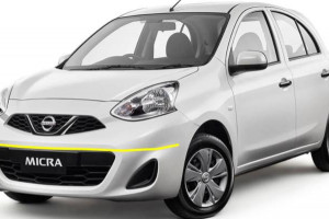 Nissan-micra-2015