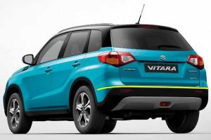 Suzuki-Grand-Vitara-008