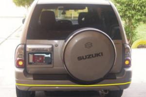Suzuki-Grand-Vitara-009