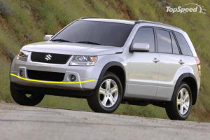 Suzuki-Grand-Vitara-2007