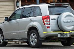 Suzuki-Grand-Vitara-2008
