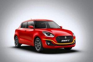Suzuki-Swift-001