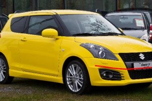 Suzuki-Swift-007