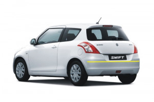 Suzuki-Swift-008