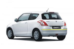 Suzuki-Swift-008