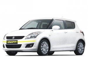 Suzuki-Swift-009