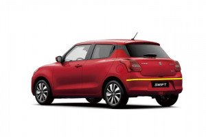 Suzuki-Swift-010