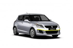 Suzuki-Swift-2016