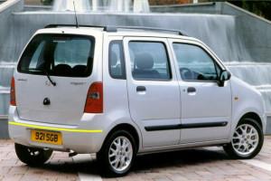 Suzuki-Wagon-r-001