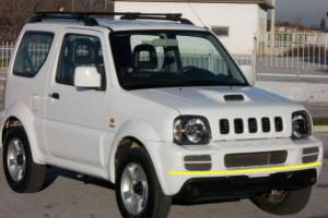 Suzuki-jimny-001