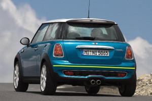 Mini-cooper-2007