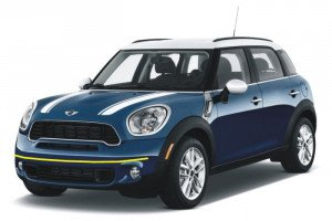Mini-cooper-countryman-ant