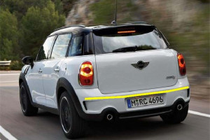 Mini-countryman-004