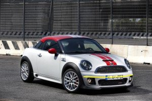 Mini-coupé-R-58-SD