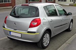 Renault--Clio--2007