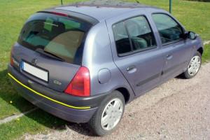 Renault--Clio-