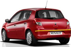 Renault--Clio