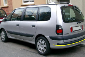 Renault--Espace-2000