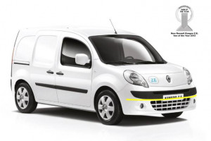 Renault--Kangoo