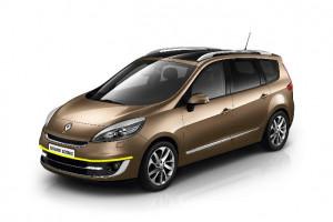 Renault--Scenic-III
