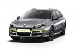 Renault--sportour