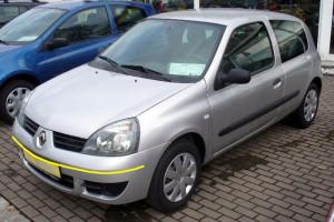 Renault-Clio--2007