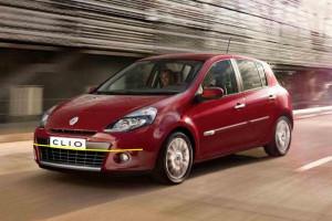 Renault-Clio-