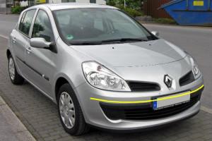 Renault-Clio-001