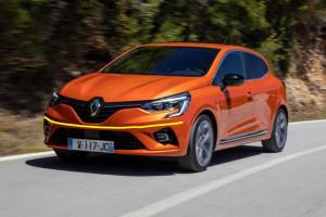 Renault-Clio-017